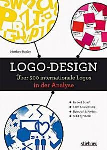 Logo Design - Hintergründe und Vergleiche