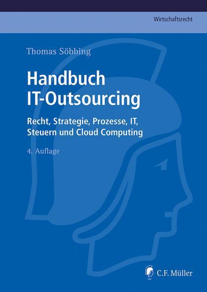 Outscourcing ja oder nein. Ratgeber für den Bereich IT.